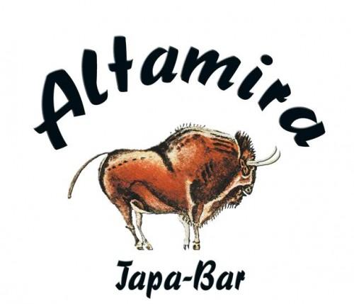 Altamira – Hamburg | Heut geht's mir gut!
