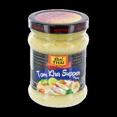 suppenpaste_tom_kha_der_premiummarke_real_thai