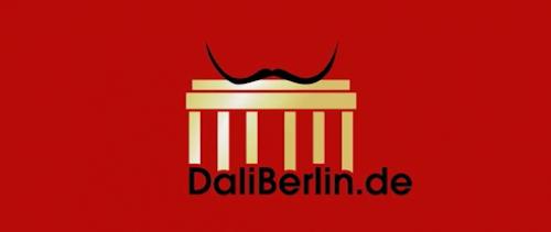 (c) daliberlin.de