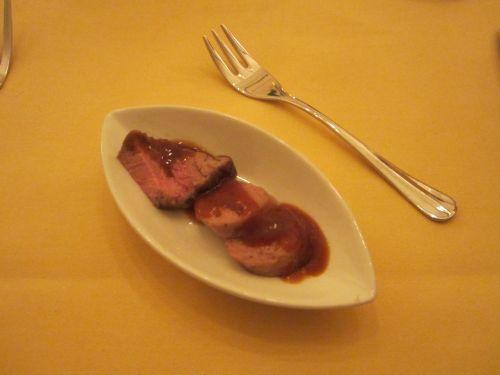 07-Kalbsschnitzel und Currywurst