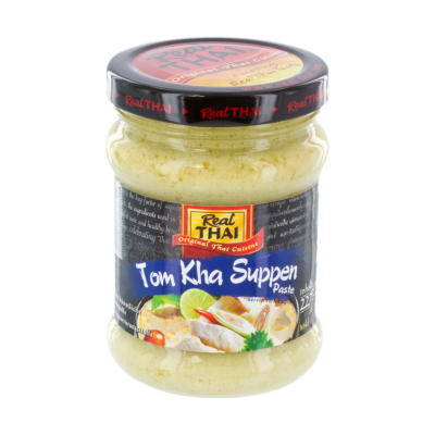 suppenpaste_tom_kha_der_premiummarke_real_thai